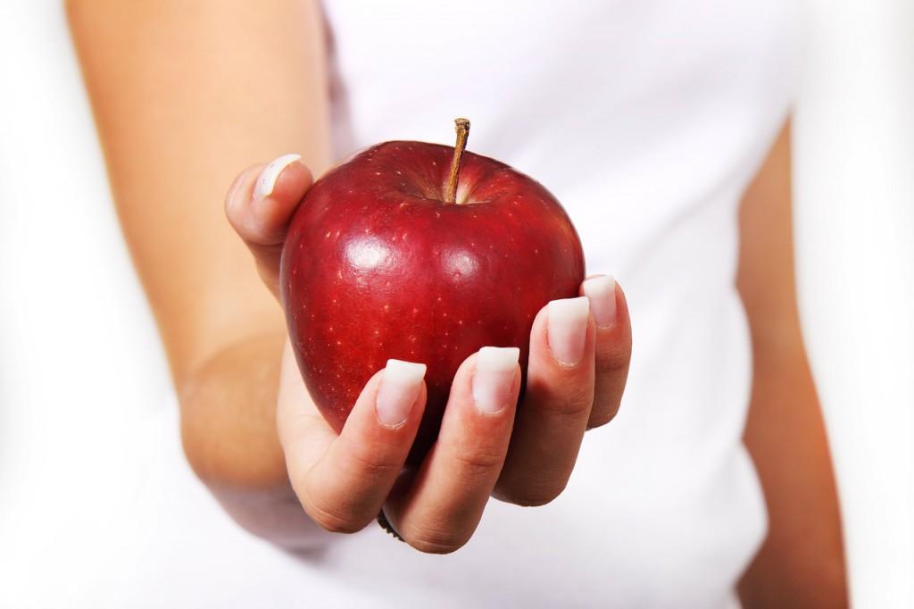 apple-2391_1280