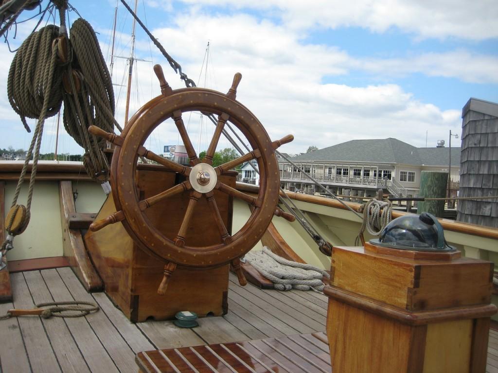 boat-85601_1280