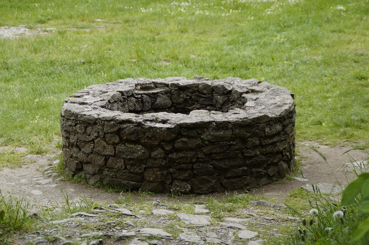 fountain-788430_1280
