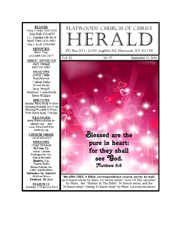 the-herald-bulletin-sept-11th-edition-thumbnail