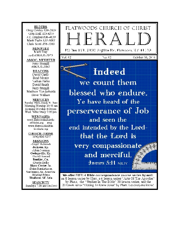 the-herald-bulletin-october-16th-edition-thumbnail