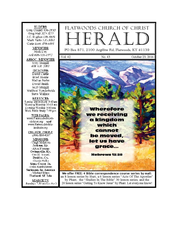 the-herald-bulletin-october-23rd-edition-thumbnail