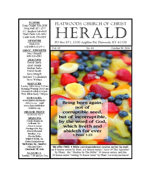 the-herald-bulletin-october-30th-edition-thumbnail