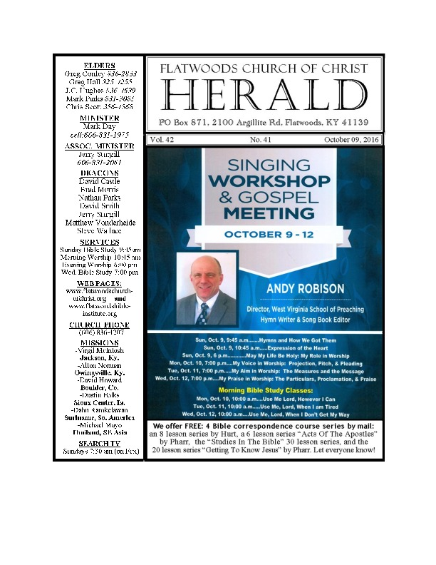 the-herald-bulletin-october-9th-edition-thumbnail