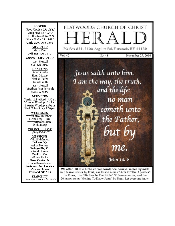 the-herald-bulletin-november-27th-edition-thumbnail