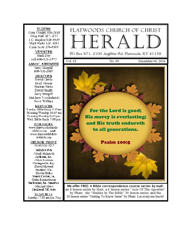 the-herald-bulletin-december-4th-edition-thumbnail