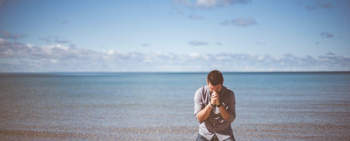 Lesson Audio – Mark Aites – An Unusual Father