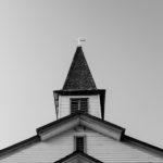 God's Presbytery