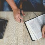 Lesson Audio – Jerry Sturgill – Results of Bible Study