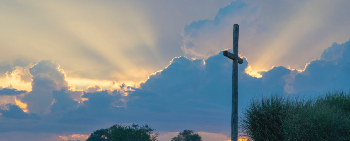 Lesson Audio – Jerry Sturgill – From the Cross to the Crown