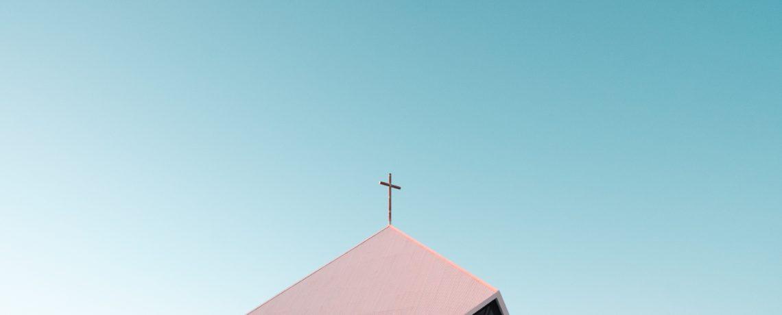God's Choice Church