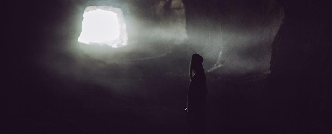 Lesson Audio – Devo by Daniel Goshorn – Overcoming Evil with Good