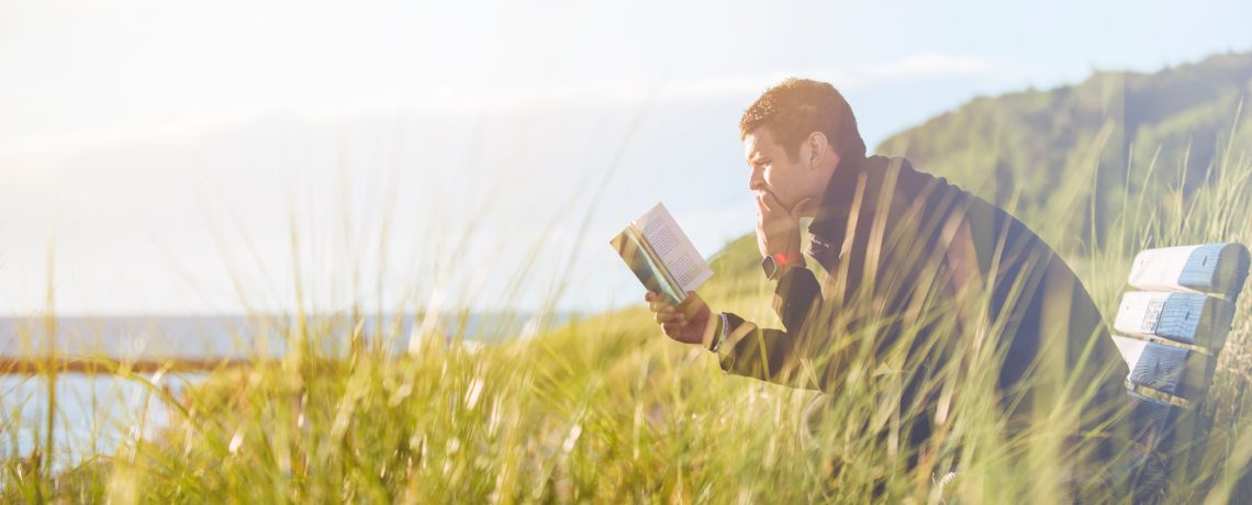 What are the Responsibilities of All Christians in Evangelism?